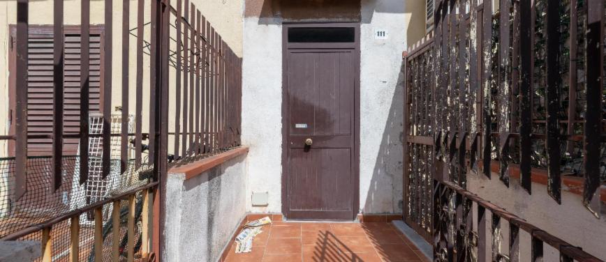Appartamento in Vendita a Palermo (Palermo) - Rif: 26789 - foto 4