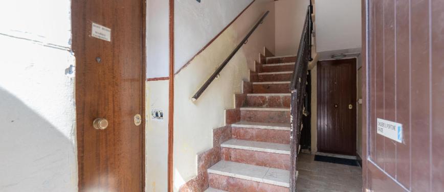 Appartamento in Vendita a Palermo (Palermo) - Rif: 26789 - foto 5