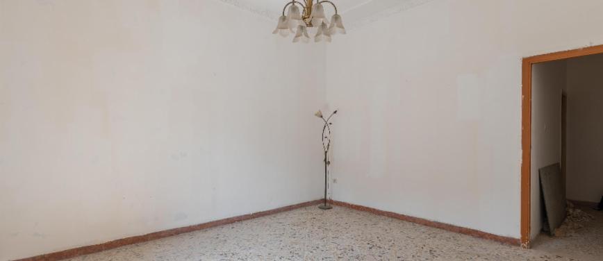Appartamento in Vendita a Palermo (Palermo) - Rif: 26789 - foto 6