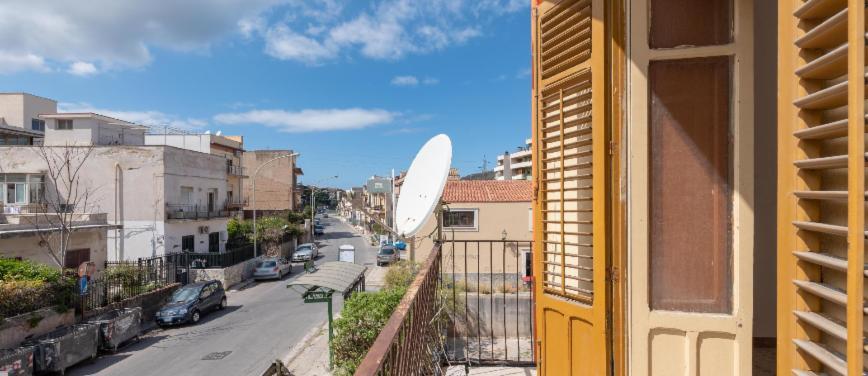 Appartamento in Vendita a Palermo (Palermo) - Rif: 26789 - foto 9