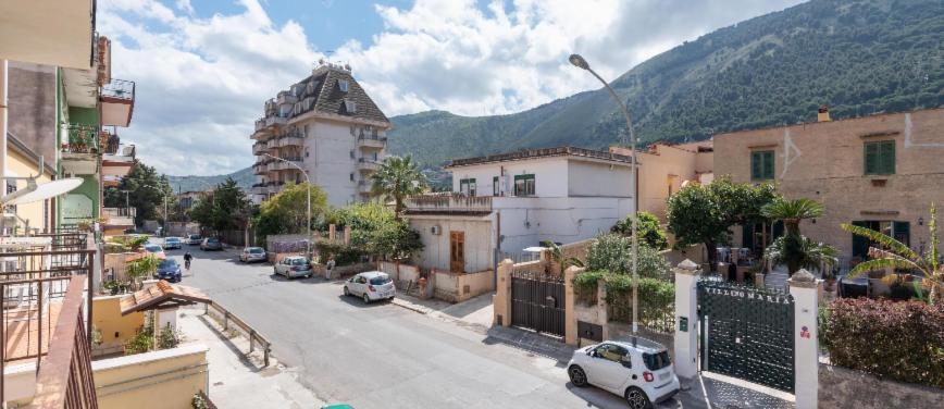Appartamento in Vendita a Palermo (Palermo) - Rif: 26789 - foto 10