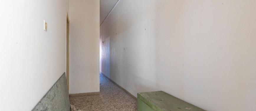 Appartamento in Vendita a Palermo (Palermo) - Rif: 26789 - foto 11
