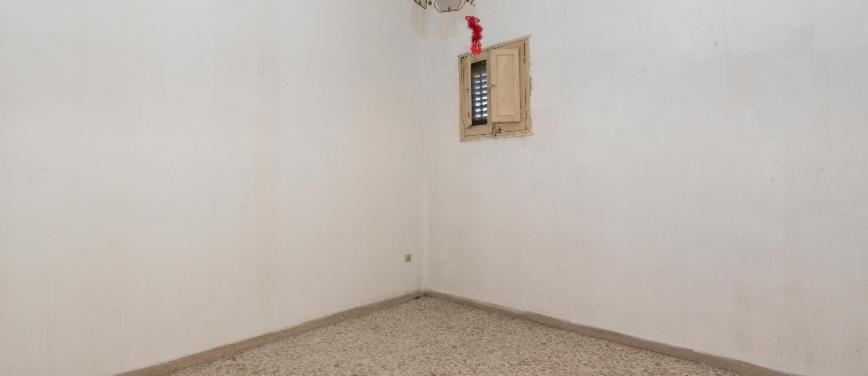 Appartamento in Vendita a Palermo (Palermo) - Rif: 26789 - foto 12