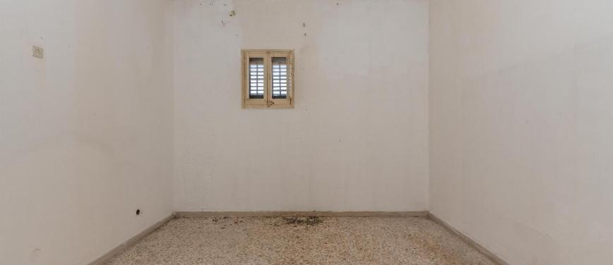 Appartamento in Vendita a Palermo (Palermo) - Rif: 26789 - foto 15