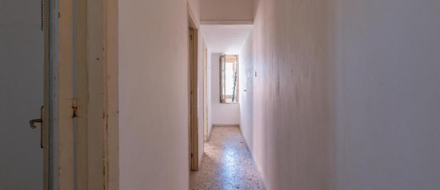 Appartamento in Vendita a Palermo (Palermo) - Rif: 26789 - foto 16