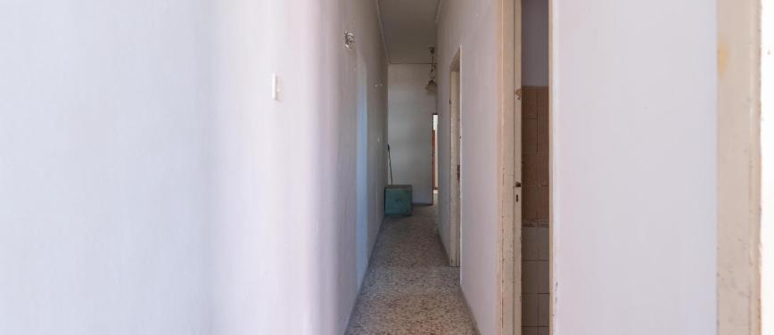 Appartamento in Vendita a Palermo (Palermo) - Rif: 26789 - foto 17