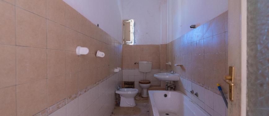 Appartamento in Vendita a Palermo (Palermo) - Rif: 26789 - foto 18