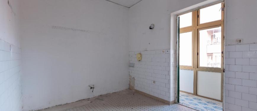 Appartamento in Vendita a Palermo (Palermo) - Rif: 26789 - foto 19
