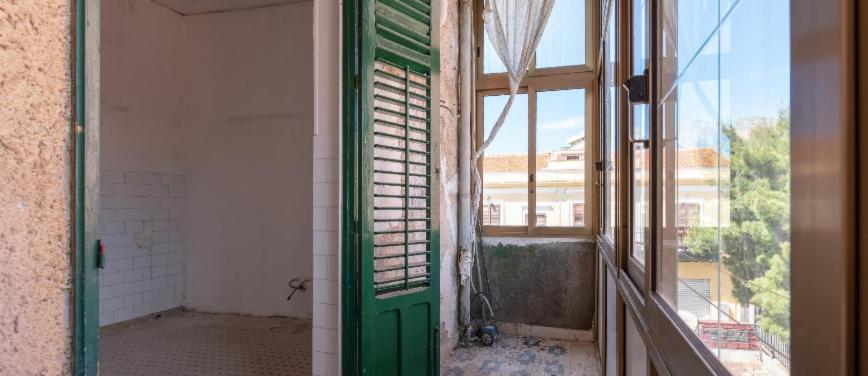 Appartamento in Vendita a Palermo (Palermo) - Rif: 26789 - foto 20