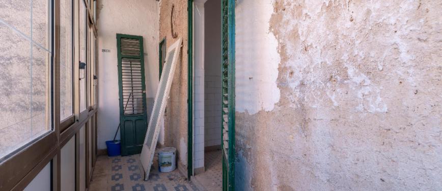 Appartamento in Vendita a Palermo (Palermo) - Rif: 26789 - foto 21