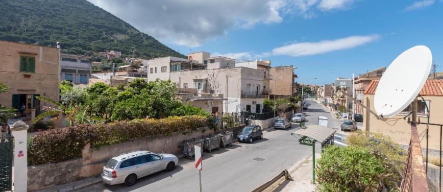 Appartamento in Vendita a Palermo (Palermo) - Rif: 26789 - foto 22