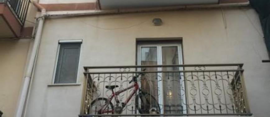 Casa indipendente in Vendita a Palermo (Palermo) - Rif: 26790 - foto 2