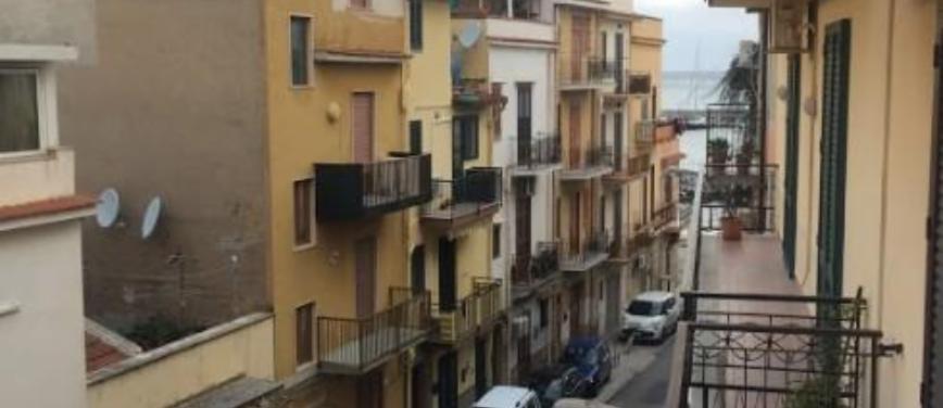 Casa indipendente in Vendita a Palermo (Palermo) - Rif: 26790 - foto 4
