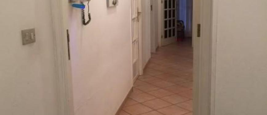 Casa indipendente in Vendita a Palermo (Palermo) - Rif: 26790 - foto 10