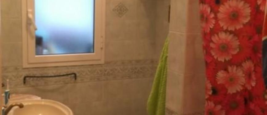 Casa indipendente in Vendita a Palermo (Palermo) - Rif: 26790 - foto 12