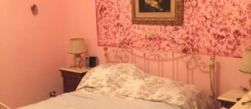 Casa indipendente in Vendita a Palermo (Palermo) - Rif: 26790 - foto 14