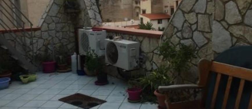 Casa indipendente in Vendita a Palermo (Palermo) - Rif: 26790 - foto 18