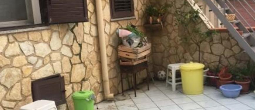 Casa indipendente in Vendita a Palermo (Palermo) - Rif: 26790 - foto 19