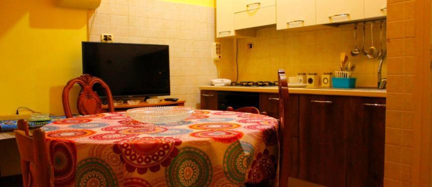 Appartamento in Vendita a Palermo (Palermo) - Rif: 26791 - foto 1