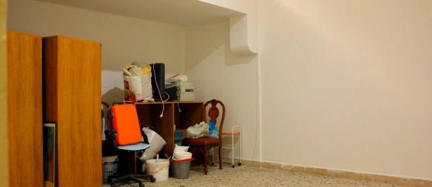 Appartamento in Vendita a Palermo (Palermo) - Rif: 26791 - foto 3
