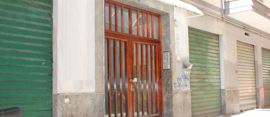 Appartamento in Vendita a Palermo (Palermo) - Rif: 26791 - foto 4