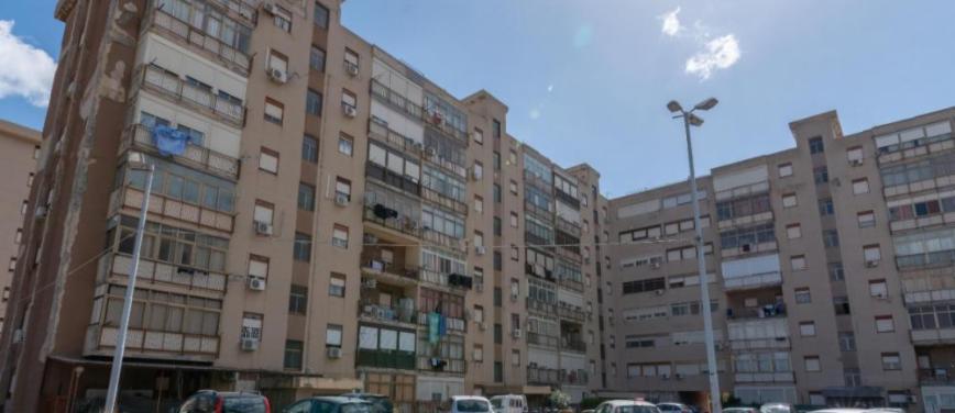 Appartamento in Vendita a Palermo (Palermo) - Rif: 26792 - foto 1