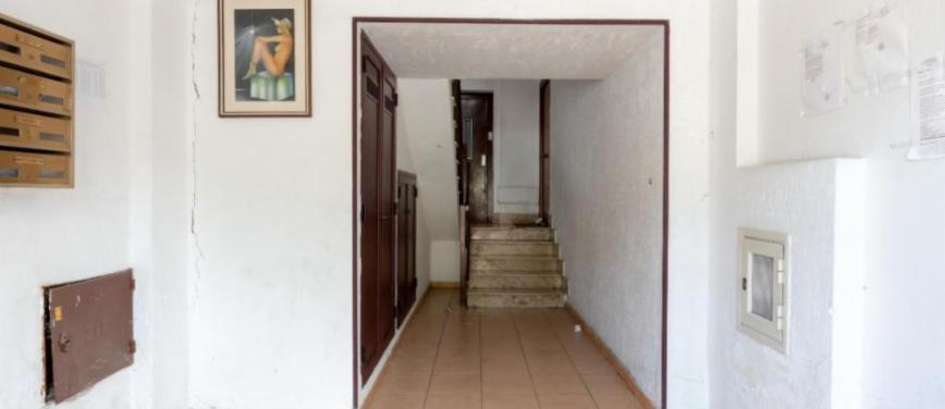 Appartamento in Vendita a Palermo (Palermo) - Rif: 26792 - foto 2