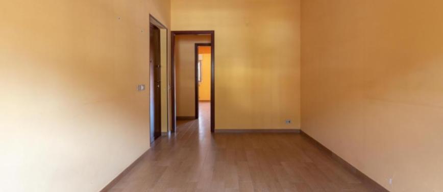 Appartamento in Vendita a Palermo (Palermo) - Rif: 26792 - foto 3