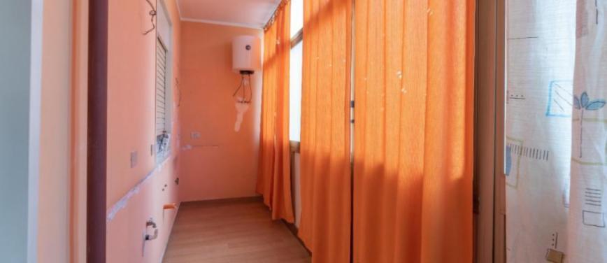 Appartamento in Vendita a Palermo (Palermo) - Rif: 26792 - foto 4