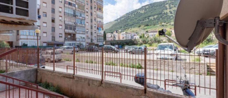 Appartamento in Vendita a Palermo (Palermo) - Rif: 26792 - foto 5