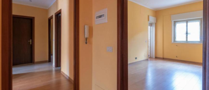 Appartamento in Vendita a Palermo (Palermo) - Rif: 26792 - foto 6