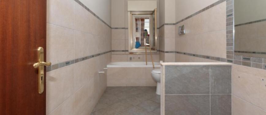 Appartamento in Vendita a Palermo (Palermo) - Rif: 26792 - foto 7