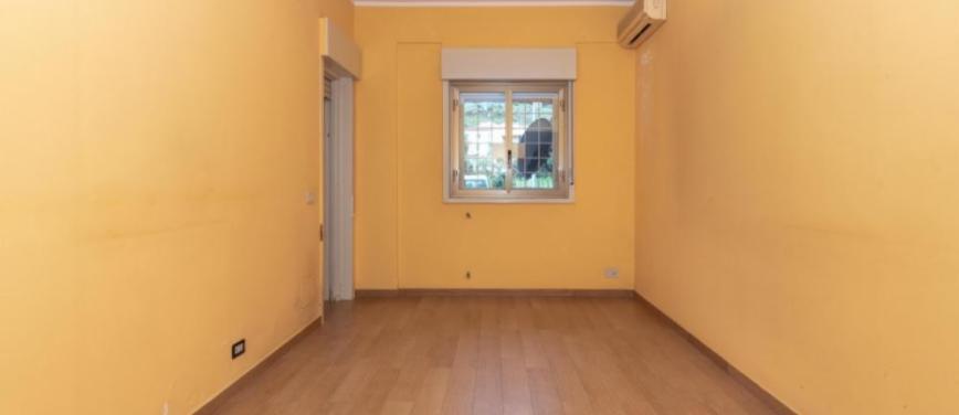 Appartamento in Vendita a Palermo (Palermo) - Rif: 26792 - foto 8