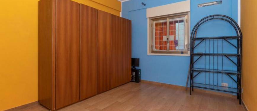 Appartamento in Vendita a Palermo (Palermo) - Rif: 26792 - foto 9