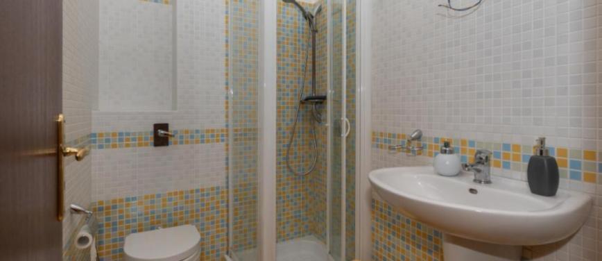 Appartamento in Vendita a Palermo (Palermo) - Rif: 26792 - foto 10