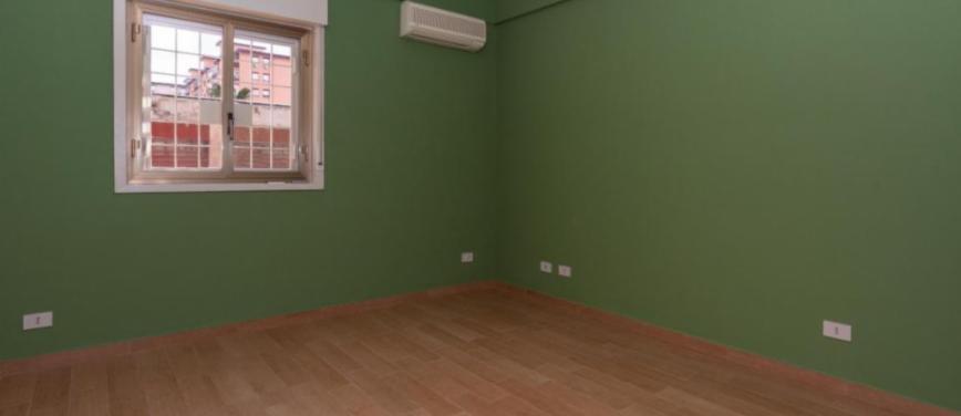 Appartamento in Vendita a Palermo (Palermo) - Rif: 26792 - foto 11