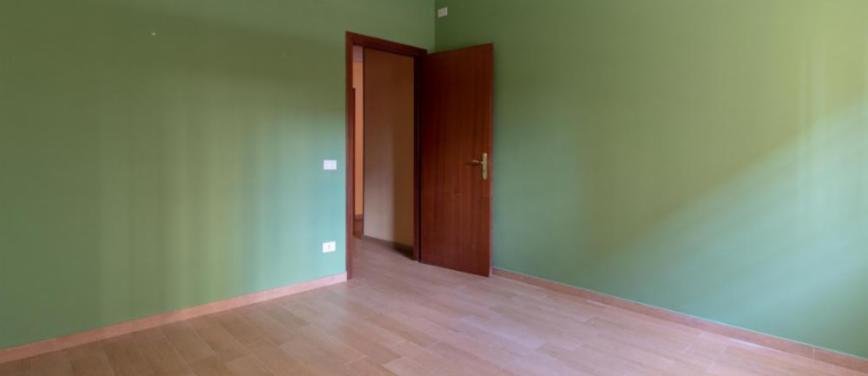 Appartamento in Vendita a Palermo (Palermo) - Rif: 26792 - foto 13