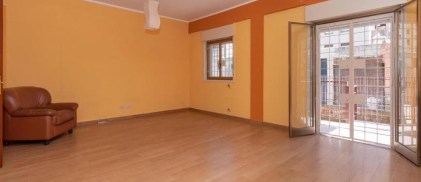Appartamento in Vendita a Palermo (Palermo) - Rif: 26792 - foto 14