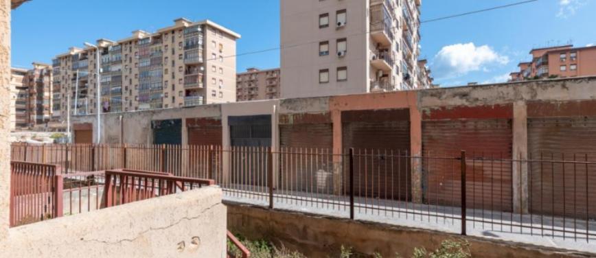 Appartamento in Vendita a Palermo (Palermo) - Rif: 26792 - foto 15