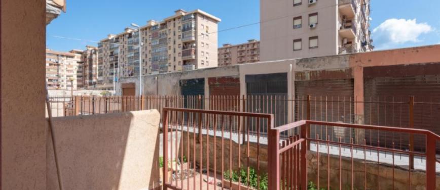Appartamento in Vendita a Palermo (Palermo) - Rif: 26792 - foto 16