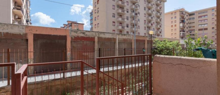 Appartamento in Vendita a Palermo (Palermo) - Rif: 26792 - foto 17