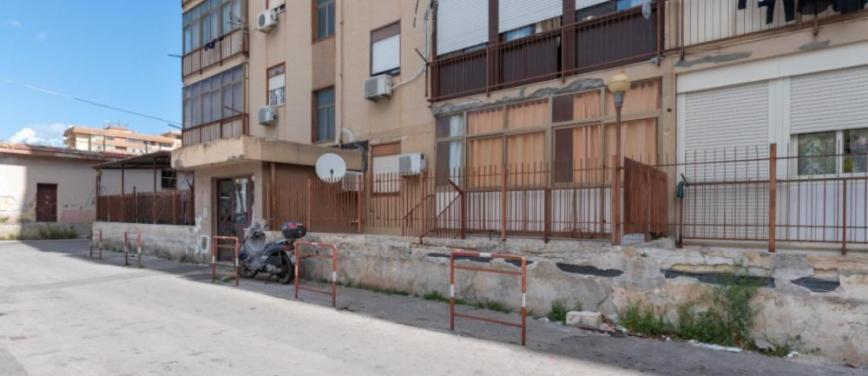 Appartamento in Vendita a Palermo (Palermo) - Rif: 26792 - foto 18