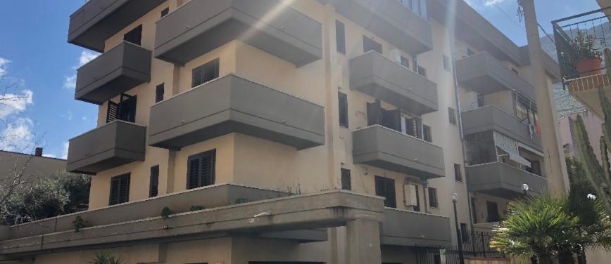 Appartamento in Vendita a Palermo (Palermo) - Rif: 26804 - foto 1