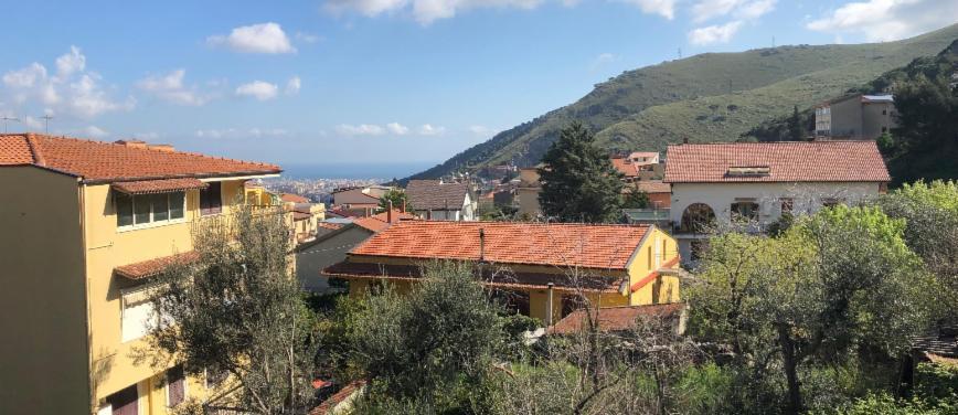Appartamento in Vendita a Palermo (Palermo) - Rif: 26804 - foto 2