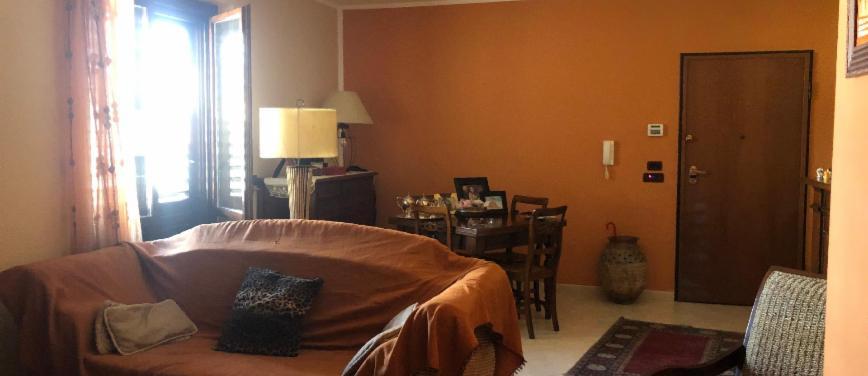 Appartamento in Vendita a Palermo (Palermo) - Rif: 26804 - foto 3