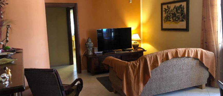 Appartamento in Vendita a Palermo (Palermo) - Rif: 26804 - foto 4