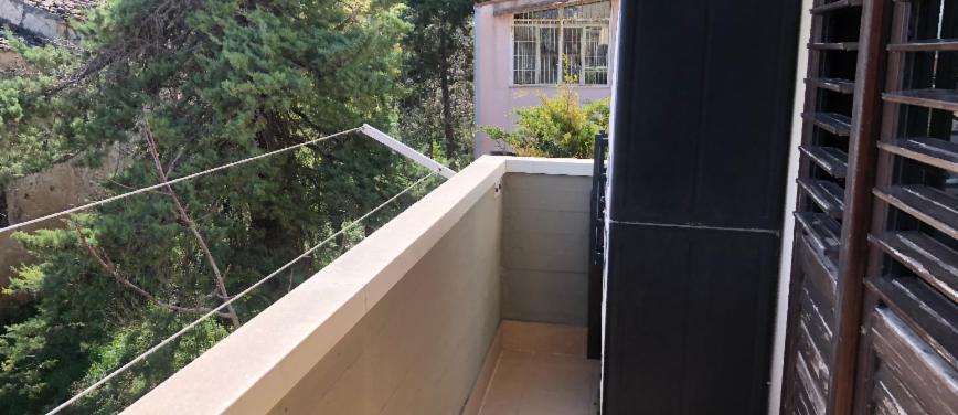 Appartamento in Vendita a Palermo (Palermo) - Rif: 26804 - foto 5