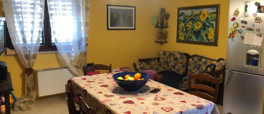 Appartamento in Vendita a Palermo (Palermo) - Rif: 26804 - foto 6