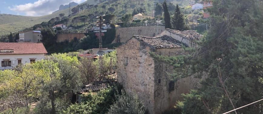 Appartamento in Vendita a Palermo (Palermo) - Rif: 26804 - foto 8