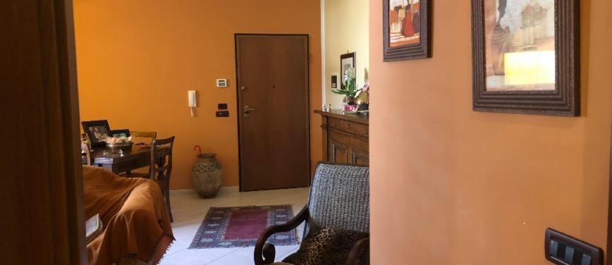 Appartamento in Vendita a Palermo (Palermo) - Rif: 26804 - foto 9